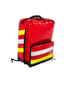Erste-Hilfe-Rucksack für Sanitäter