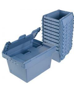 Transportbox MB18