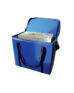 Transporttasche für Kegakassetten GAK