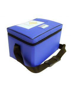 Medizinische Transporttasche BLD (Thermometer)