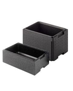 Versapak EPP-Boxen