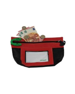 Versapak Cash Bag CB1