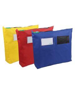 Versapak Posttasche CG in verschiedenen Farben