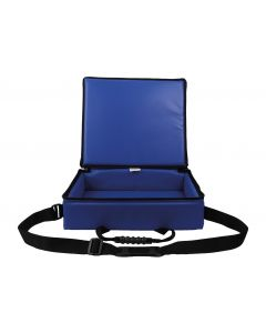 Versapak Monitor-Tasche