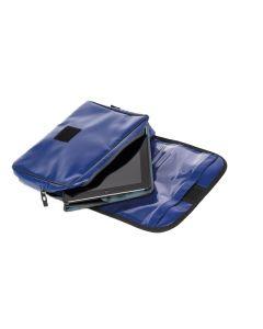 Versapak Tablet-Tasche für ein Tablet