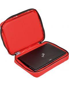 Versapak Laptop-Tasche