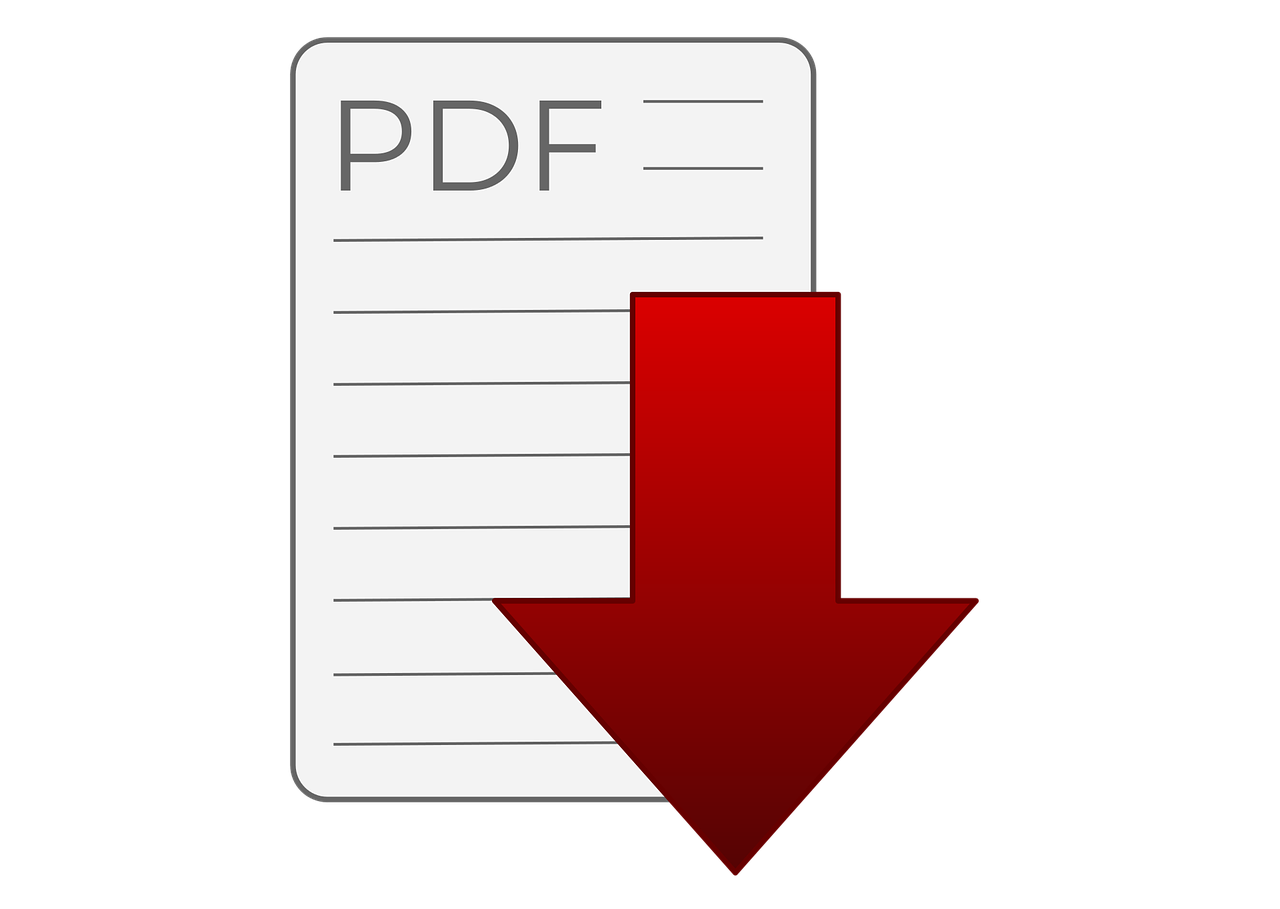 Katalog Download