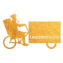 Logo Leezenkiepe